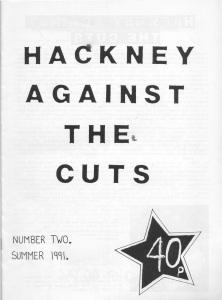 cuts cover