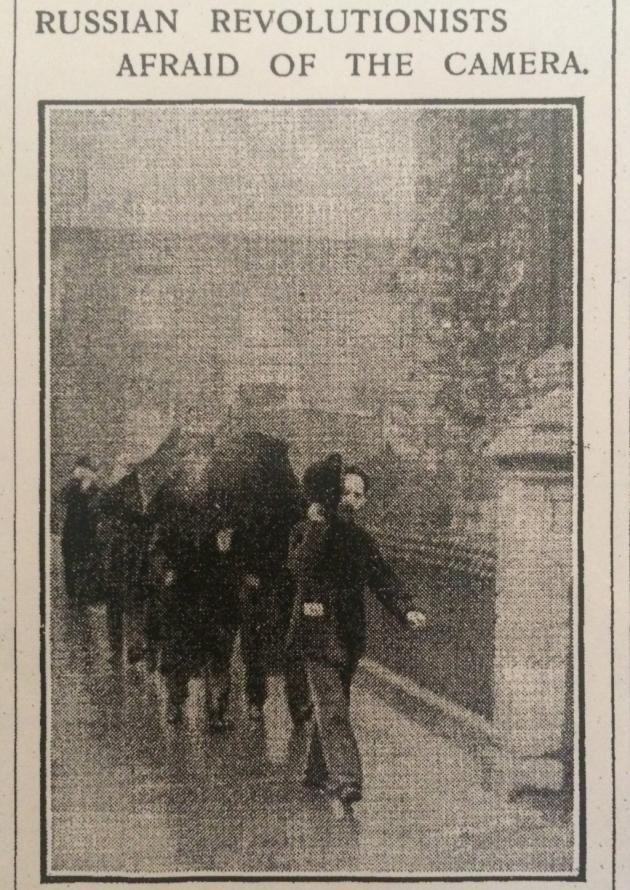 dailymirrorMay-15-1907