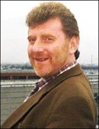 Harry Stanley 1953-1999