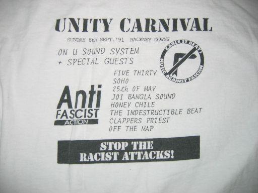 afa-unity