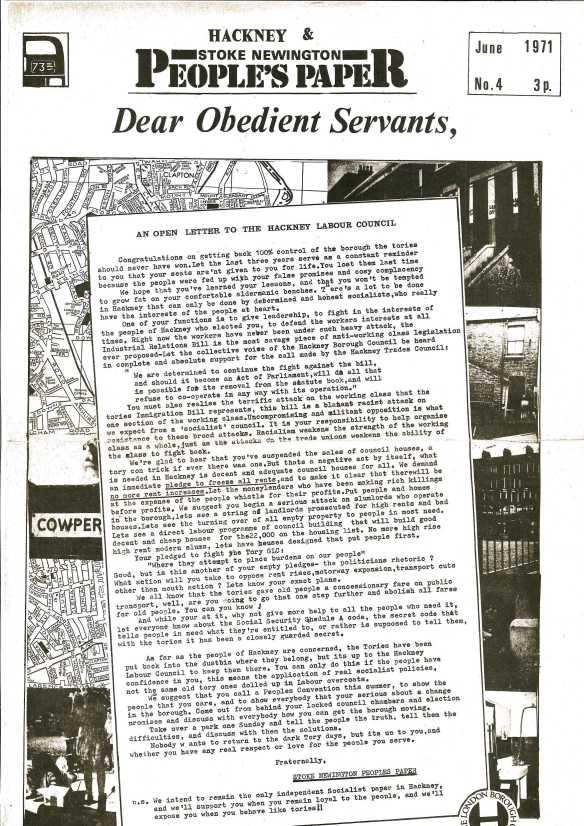 peoplespaper4-71