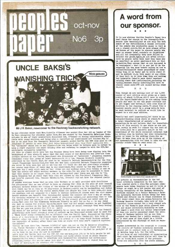 peoplespaper6-71