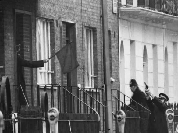 balcombe-st-siege-10th-december-19751