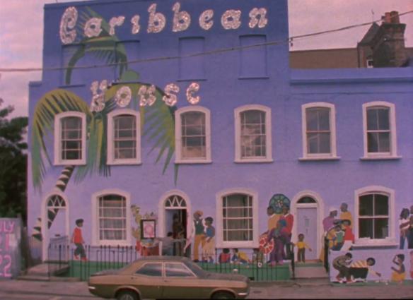 caribhouse3