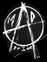 madprid4