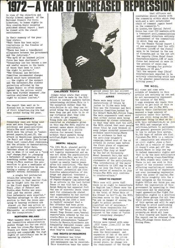 1972repress