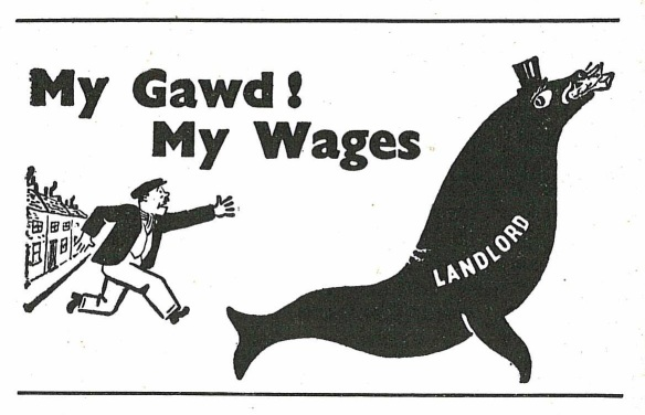 commplanwages