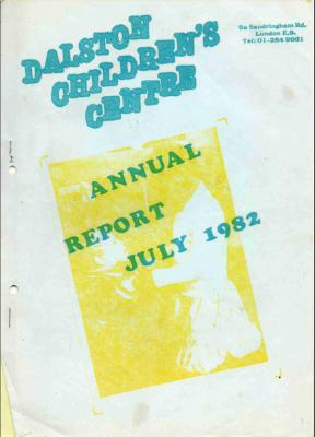 dcc-1982-cov