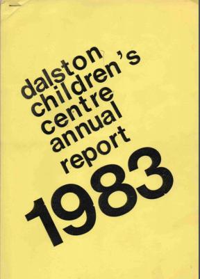 dcc-1983-cov