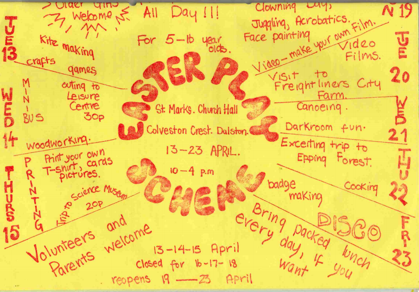dcc-easter
