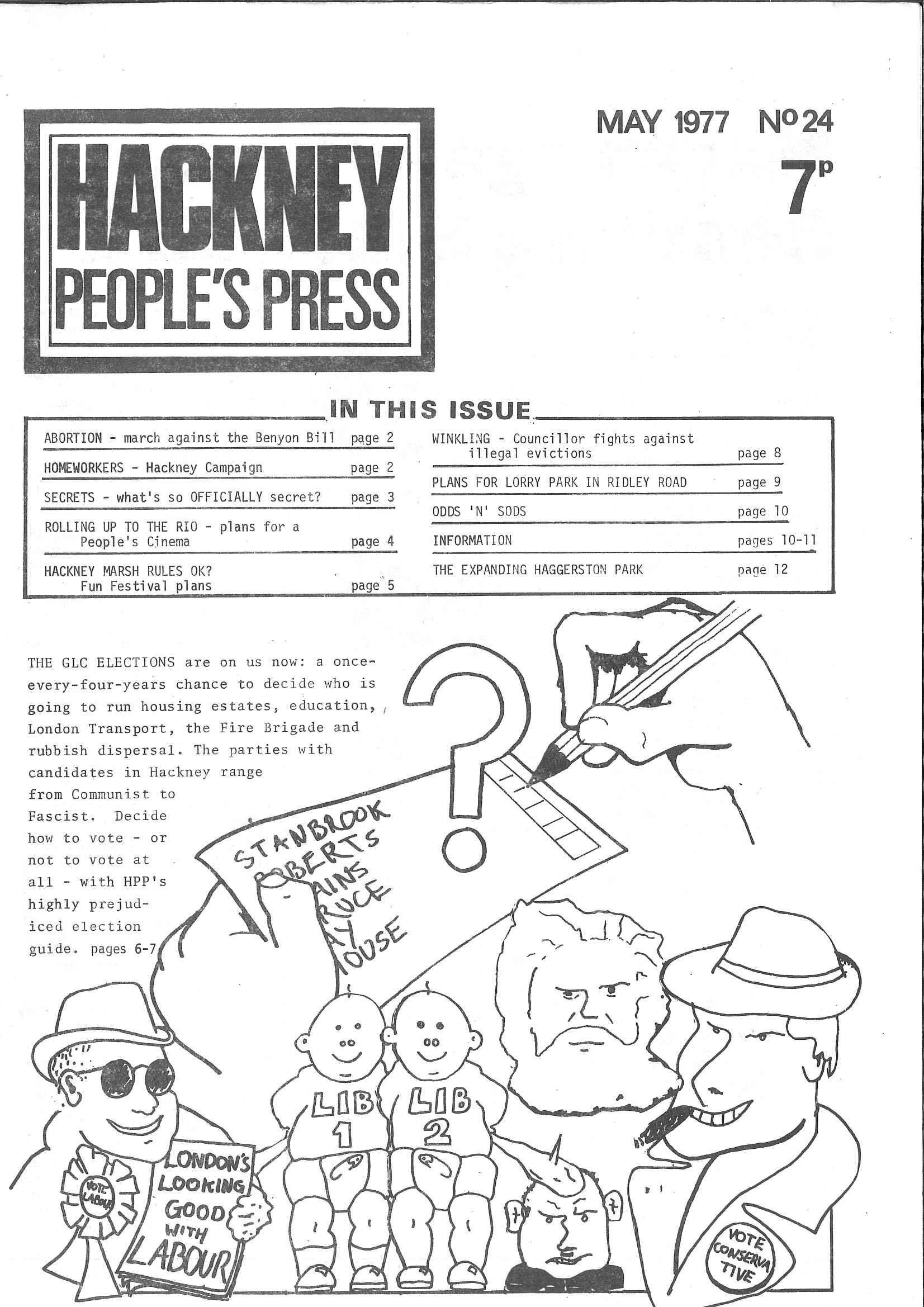 HPP24-May-77cov