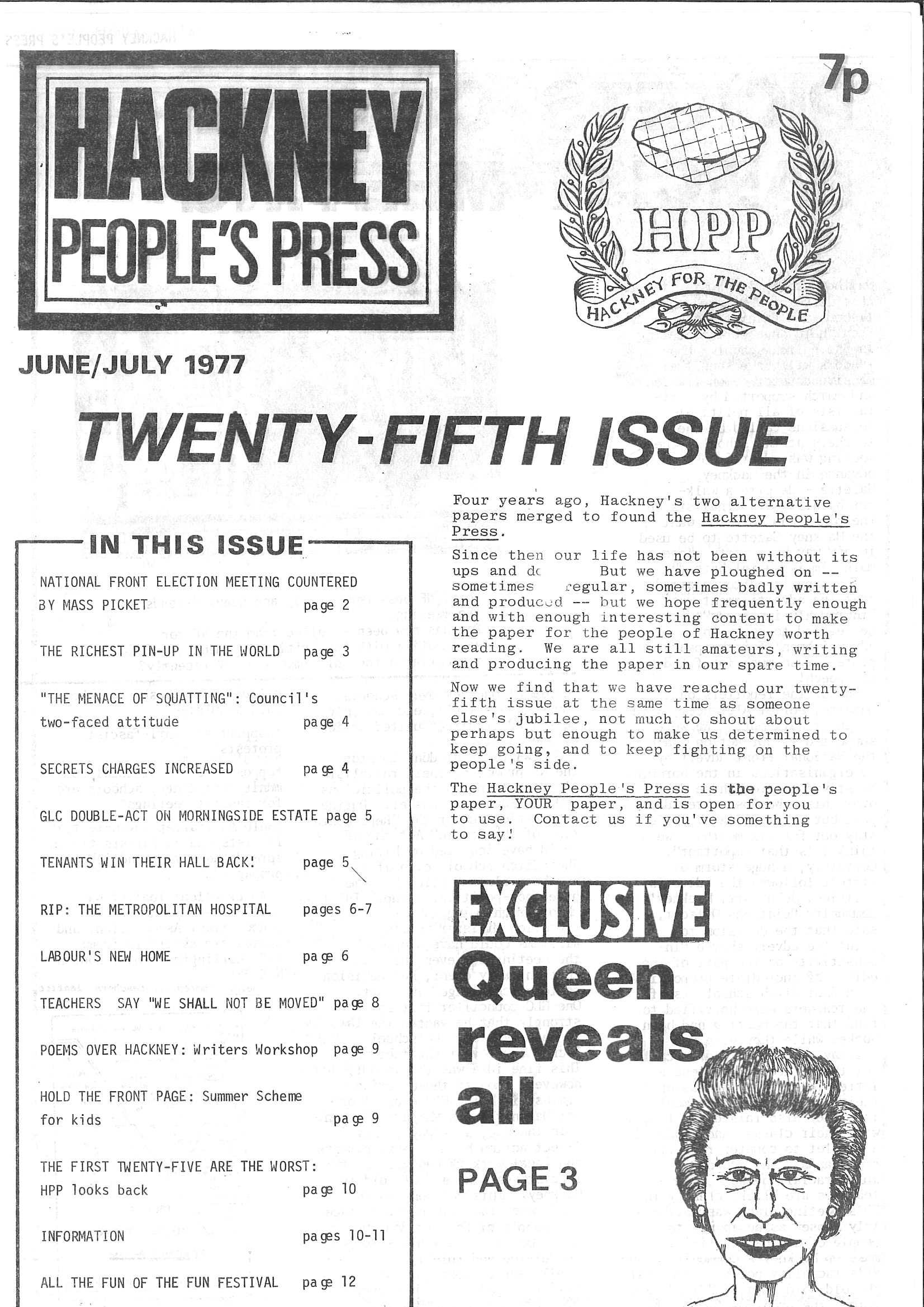 HPP25-May-77-cov