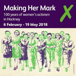 making-her-mark-hackney-museum-LST275576